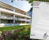 Unser Projekt Seniorenwohnungen in Sonnenberg wurde mit dem »Architekturpreis Beispielhaftes Barrierefreies Bauen 2007« ausgezeichnet.